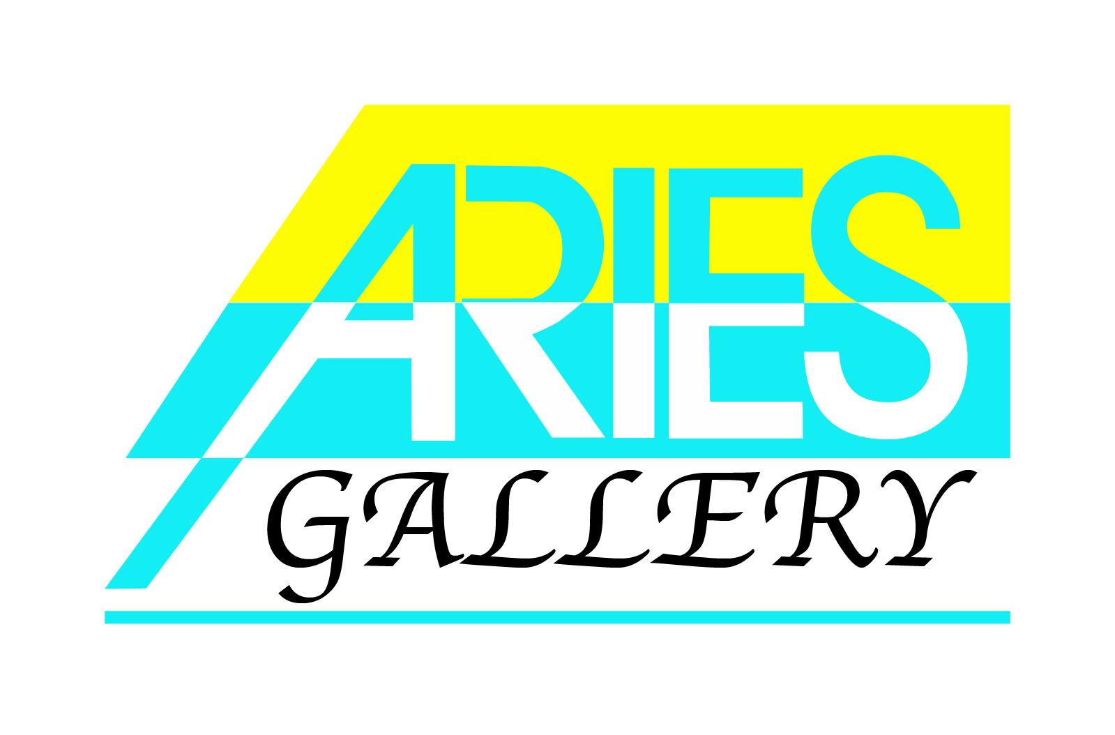 Aries Gallery Orkney | Photography and Machine Embroidery